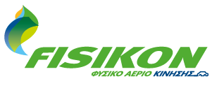 Fisikon_300x135-01